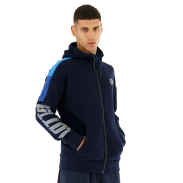 lotto_jacket_jogging-felso