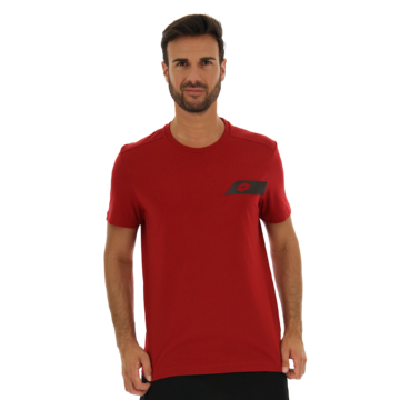 Lotto_polo_t-shirt