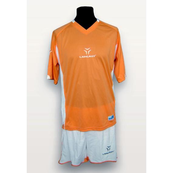 futball_mez_short_szett