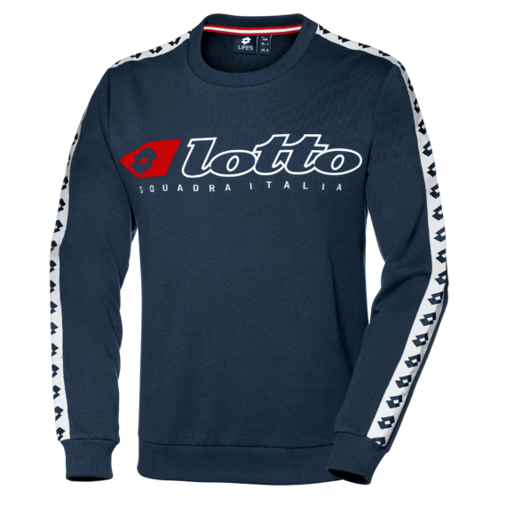 lotto_pulover_sport_szabadido