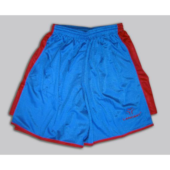 foci-futball-short-kék