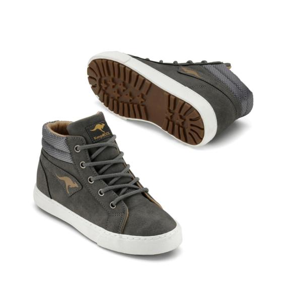 utcai cipő_kangaroos