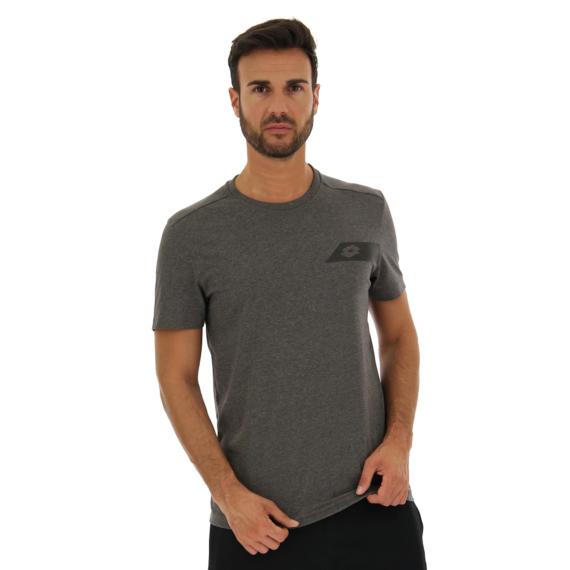 Lotto_polo_t-shirt