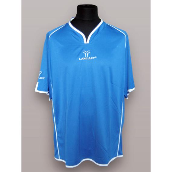 futball_mez_kék