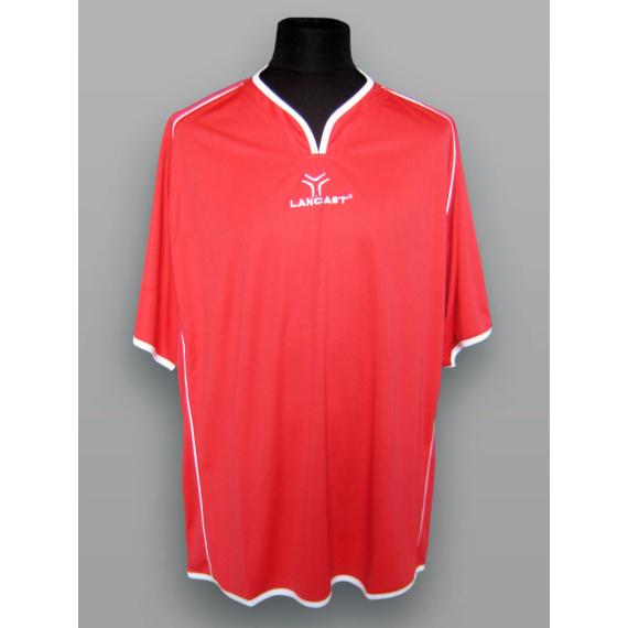 futball_mez_piros