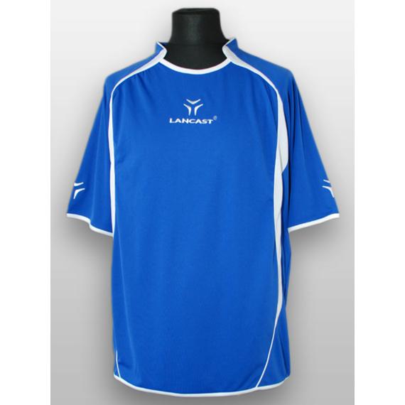 focimez-futball-mez-kék