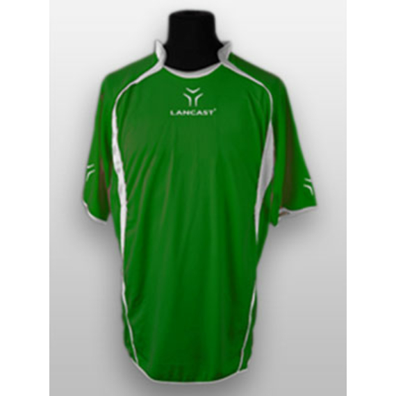 focimez-futball-mez-zöld