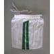 Kép 3/3 - foci-sport-short-rövidnadrág